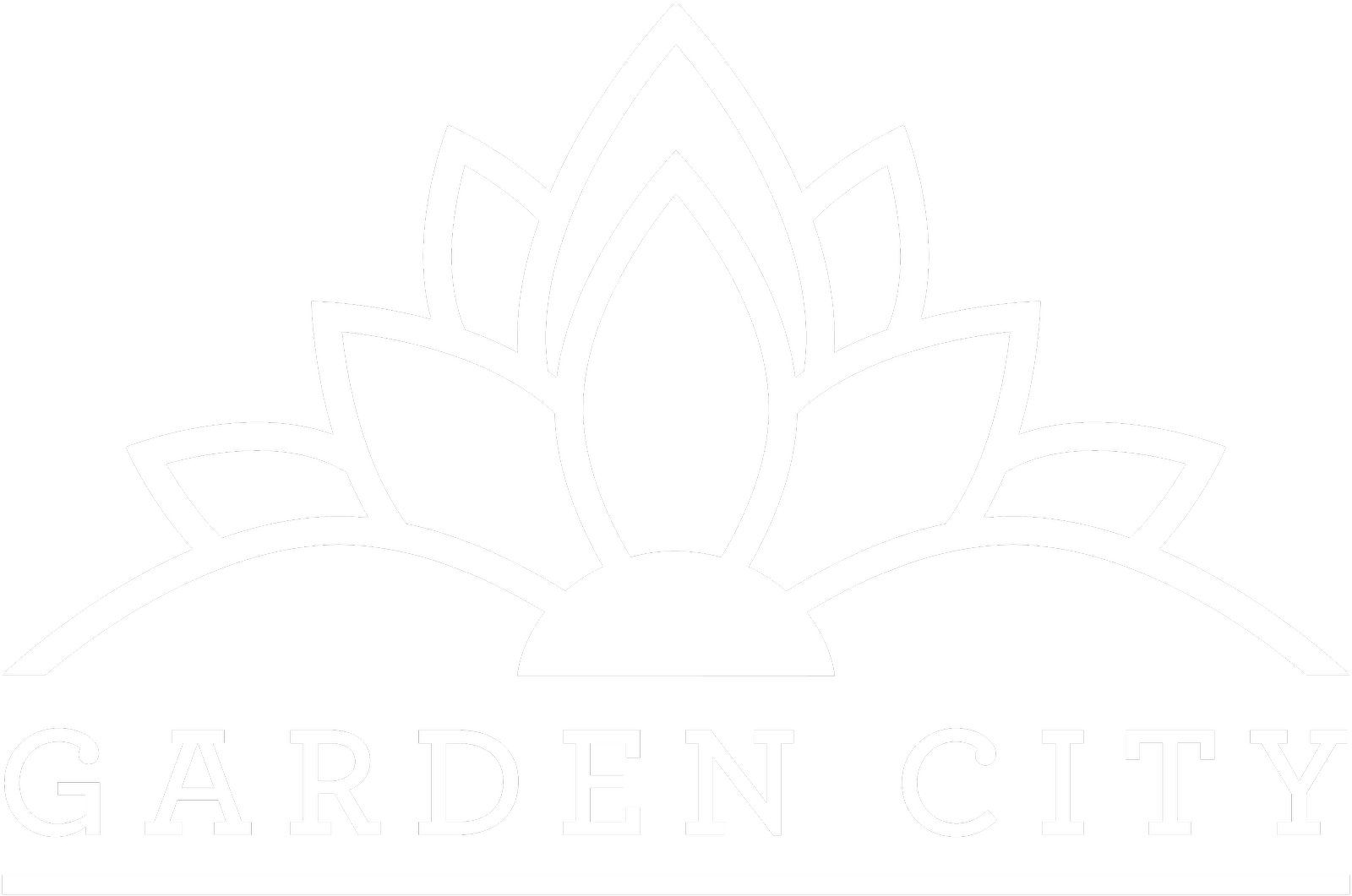 Garden City Project